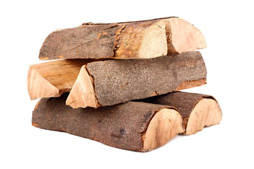 Des professionnels du bois de chauffage à votre service dans le 28